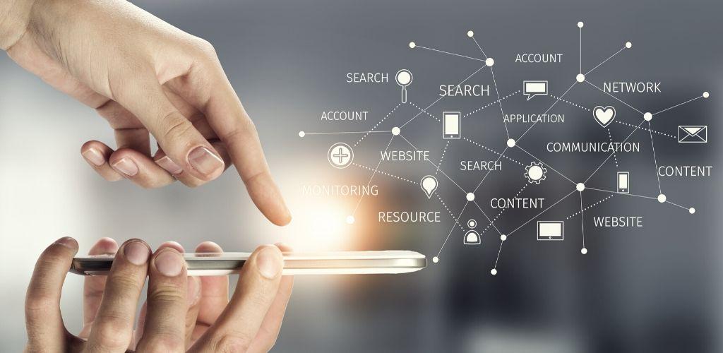 Comunicazione o Informazione Tecnica_