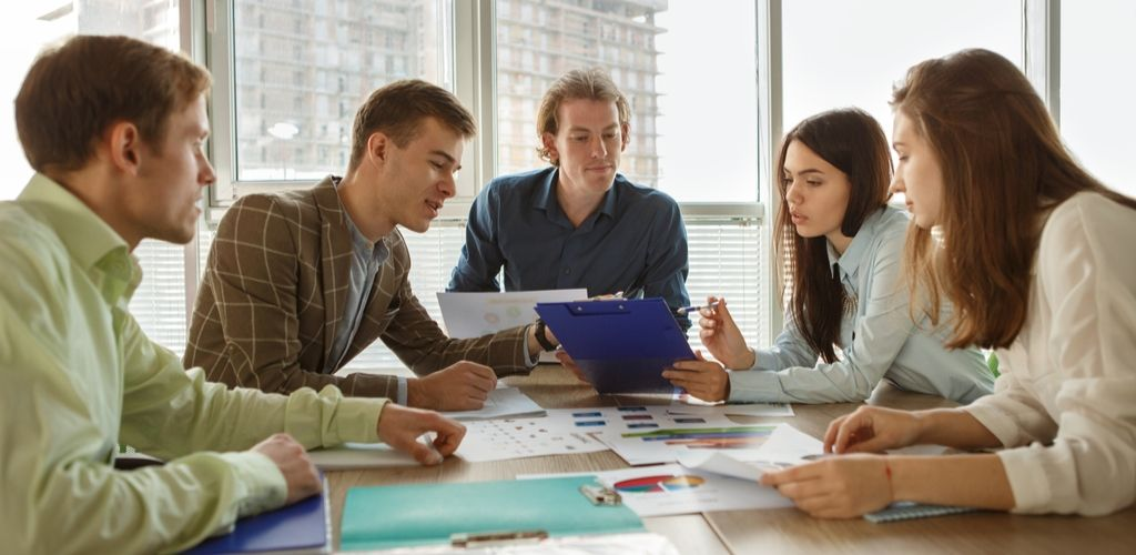Il-capitale-umano-come-leva-di-crescita-aziendale